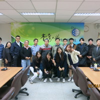 0224 Guests from Dankook University, Republic of Korea-1
