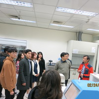 0224 Guests from Dankook University, Republic of Korea-2