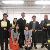 1213 Visit Kyoto University and Osaka University in Japan-2